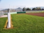 Woodlake Baseball & Softball Complex